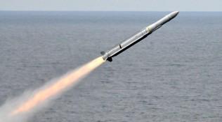 韩媒:朝鲜21日发射两枚短程巡航导弹
