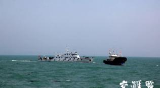 ?休漁!江蘇2021年度海洋伏季休漁5月1日開始!