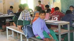 緬甸高校和中小學將分別于5月5日和6月1日開學復課