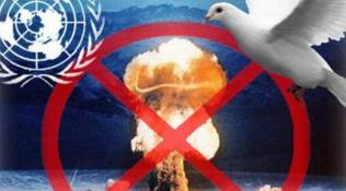 中国代表敦促开展核潜艇合作的个别国家忠实履行国际核不扩散义务