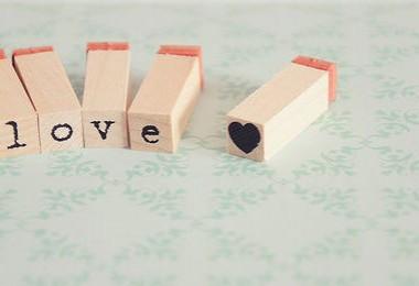 爱情重口味