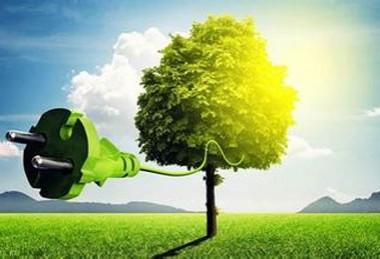 """盐城清洁能源正迎来发展""""好风光"""""""