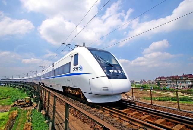 阜寧高鐵南站設計圖