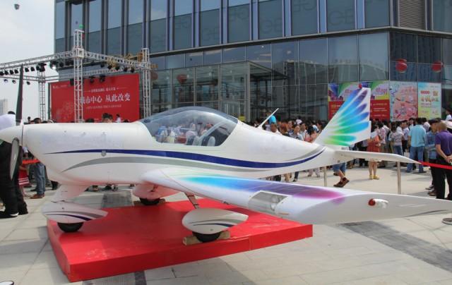 开通盐城南洋机场至台北航班包舱货运;市政府正规划