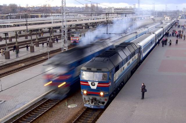 变化较大的是盐城至南京间运行时刻,最快仅需2小时59分钟,比现行列车
