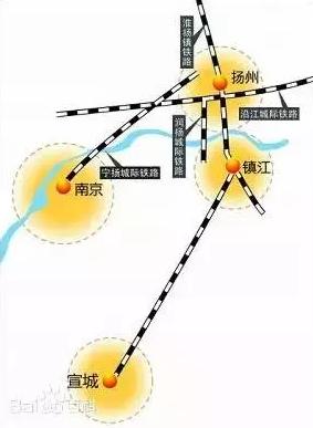 山东临沂,淄博至天津,北京
