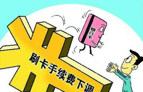 动漫 卡通 漫画 设计 矢量 矢量图 素材 头像 471_304