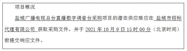 调音台排行榜_2021抖音声卡十大品牌排行榜