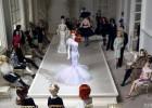 法国博物馆举办芭比娃娃展 700只芭比亮相