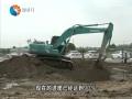 盐城经济技术开发区:韩资项目质效提升