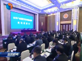 王荣平强调:加快构建现代化产业体系 推动高质量发展走在苏北苏中前列