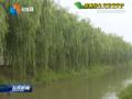 【奏响绿色发展最强音】(5):撬动民生短板 让绿色发展成果惠及广大百姓