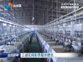 工业民间投资稳步增长