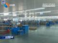 """滨海:工业经济发展态势强劲 奋力实现高质量的""""双过半"""""""