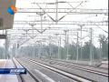 【高铁建设周周看】连盐铁路计划11月份具备通车条件