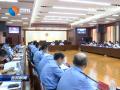 市公安局发布优化发展服务民生十项措施