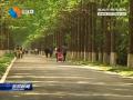 东台在沪开展接轨上海活动