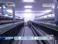 【砥礪奮進四十年】射陽:改革開放四十年 工業經濟大發展