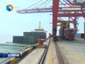 激活沿海动能  推动盐城港实现大发展大跨越