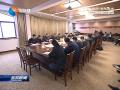 曹路宝调研亭湖区产业布局和镇区建设工作