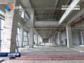 """重点工业项目建设为""""产业强市""""注入新动能"""