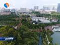 积极探索 推动宣传文化工作深度融入上海