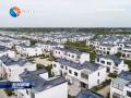 【加快改善农民群众住房条件】(9):射阳:提升住房条件 建设美丽宜居乡村