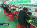 滨海:加速接轨上海 推动高质量发展