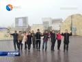 阜宁金沙湖旅游度假区:整合旅游资源 掀起接轨上海新热潮