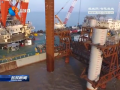 推动滨海港工业园区高质量发展:(2)打造国家级综合能源产业基地服务港区产业发展