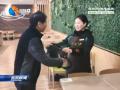 """""""厚德盐城2019年一季度盐城好人""""(2)程洋:捡到顾客6万元如数归还"""