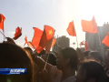 用歌声真情告白祖国——《今天是你的生日,我的中国》