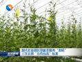 """现代农业园区创新发展再""""加码"""" 三年达到""""五有五高""""标准"""
