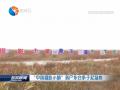 """""""中國攝影小鎮""""落戶東臺條子泥濕地"""