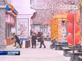 喜迎新春  共慶團圓