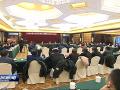戴源 曹路寶等市領導分別參加各代表團審議