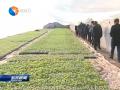不誤農時抓好春耕 確保農業豐產豐收