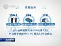 【精准抓防控 坚定促发展】(18)科技创新驱动产业转型绿色发展