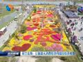荷兰花海:让旅游从消费经济向富民经济转型
