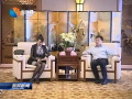 深化交流合作 谋求共赢发展 南京科创企业家一行来盐考察
