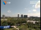 东台市连续三次上榜全国工业百强县