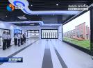 曹路宝到东台调研乡镇规划建设管理工作