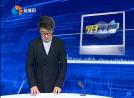 惠企二十条政策 扶持中小企业共渡难关