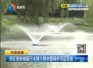 市区首张城镇污水排入排水管网许可证发放