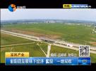 """射阳县发展林下经济 实现""""一地双收"""""""