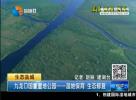 九龙口国家湿地公园——湿地保育 生态修复