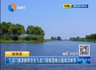 九龙口旅游推荐会在九龙口国家湿地公园成功举办